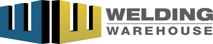 tHe Welding Warehouse Inc.