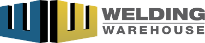 The Welding Warehouse, Inc.